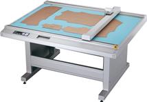 平板切割机-EDO